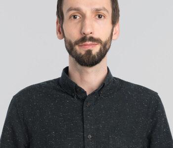 Андрей Сяйлев