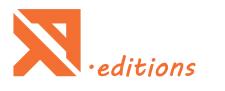 Продажа тиражных изданий галерейных форматов